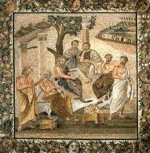 Citando a Sócrates